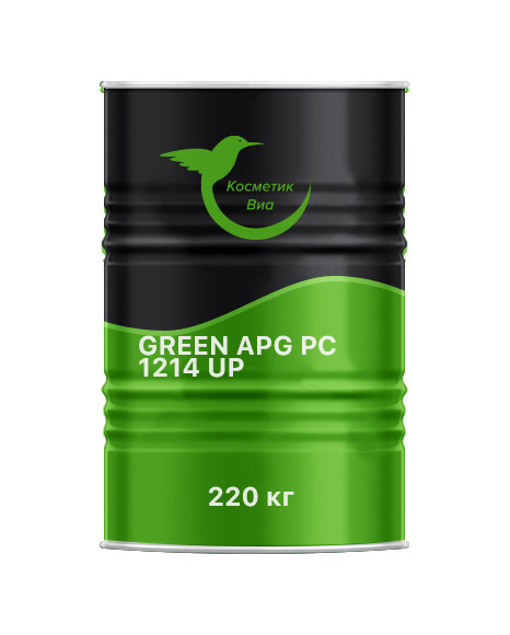 Green APG PC 1214 UP