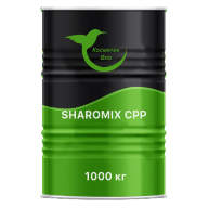 Sharomix™ CPP