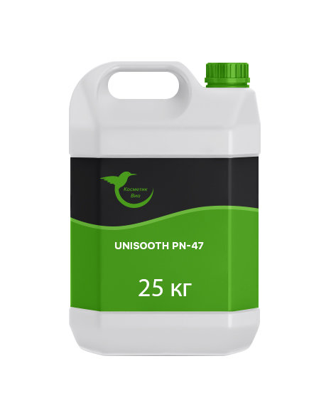 Unisooth PN-47