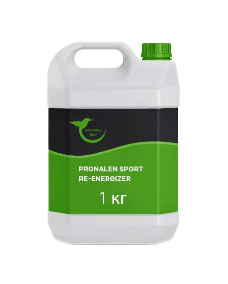 Pronalen Sport Re-energizer
