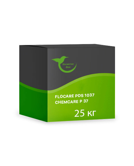 Flocare PDS 1037 / ChemCare P 37